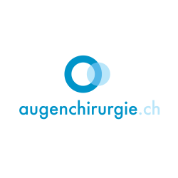 Logo augenchirurgie.ch AG